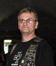 Nenad Barinić