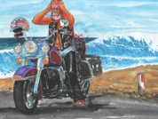 gallery_thumb_bikeri