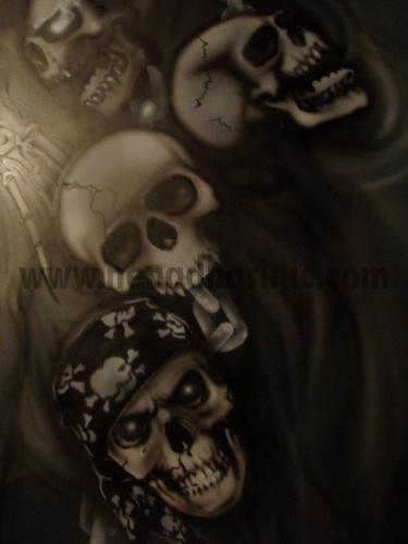 aa megane skull01