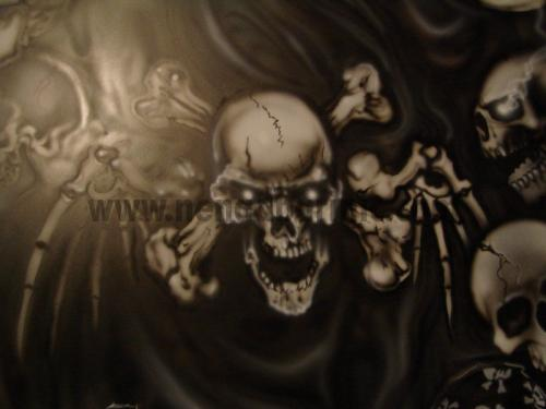 aa megane skull02
