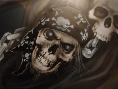 aa megane skull04