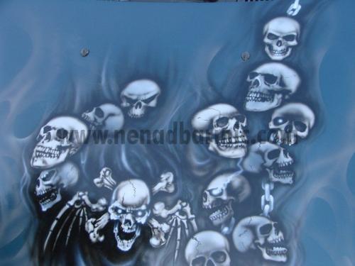 aa megane skull06