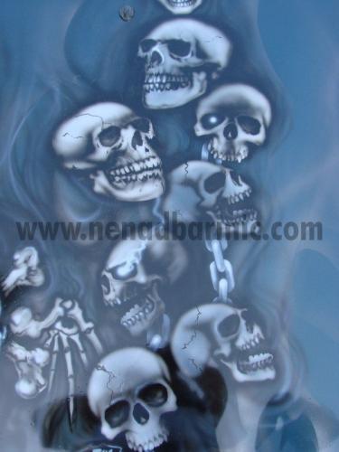 aa megane skull07
