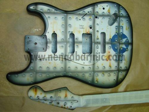 f-gitara02