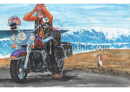 crtez biker1996