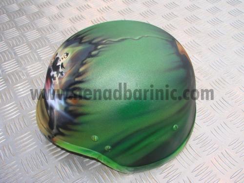 army green01