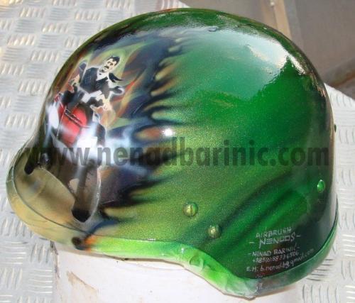 army green02