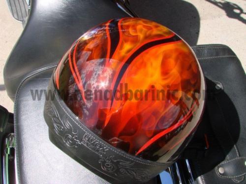 flames05