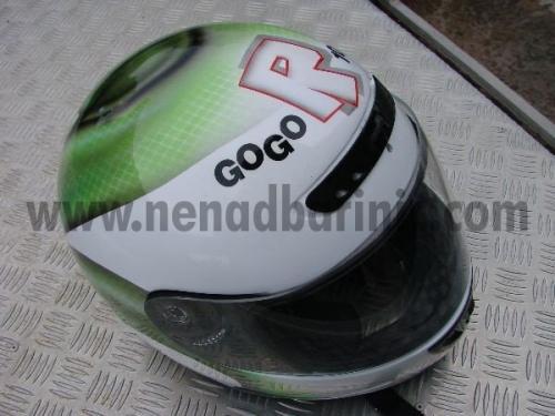 gogo2