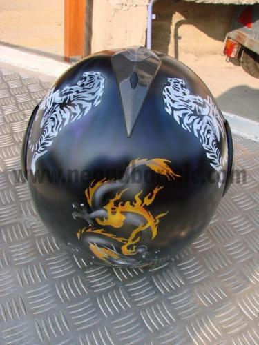 r dragon02