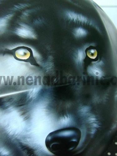 vukovi livno01