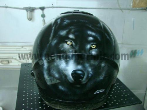 vukovi livno04