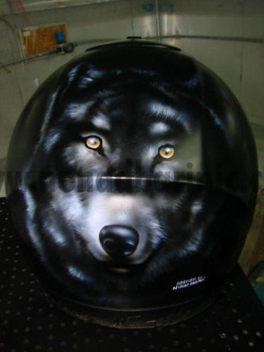 vukovi livno05