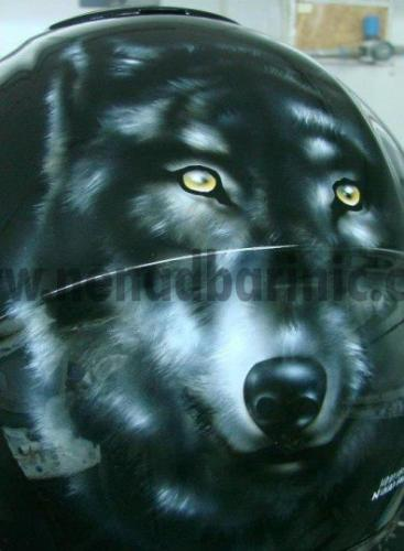 vukovi livno06
